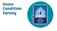 Home Condition Surveys